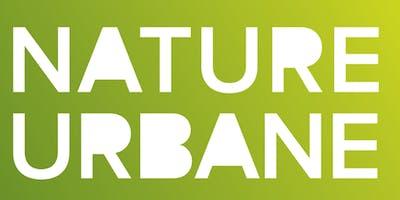 Visita Villa Biumi Redaelli - Nature Urbane 2019