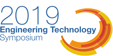 2019 Engineering Technology Symposium tickets