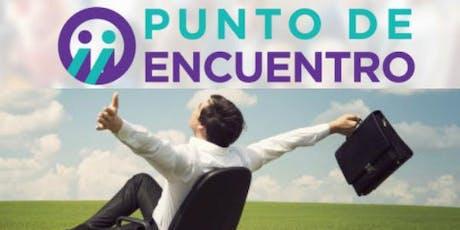 PONGA EL ESTRES A SU FAVOR tickets
