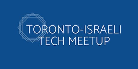 Financial Technology Discussion + Networking tickets