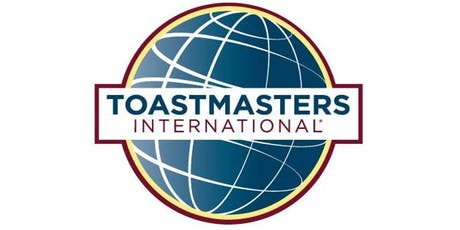 Voice of a Woman Toastmasters Fall Open House tickets