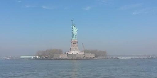 2019 Immigration Summit: Destination Citizenship
