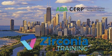 Mastering Ceramic Dental Implants In Your Clinical Practice tickets