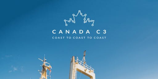 """Canada C3: Coast to Coast to Coast"" Premiere Screening"