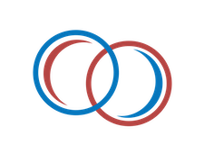 Loop Coding Center logo