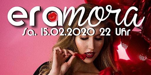 Eramora – Romantic Valentine