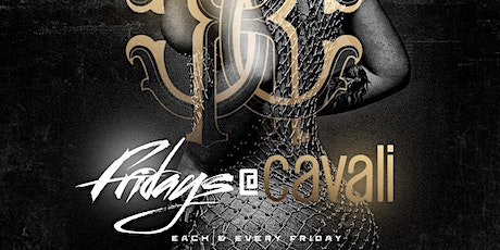 Upscale Friday NYC ( Queens ) tickets