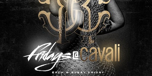 Upscale Friday NYC #Queens