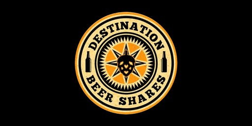 DESTINATION BEER SHARES ( MARYLAND )