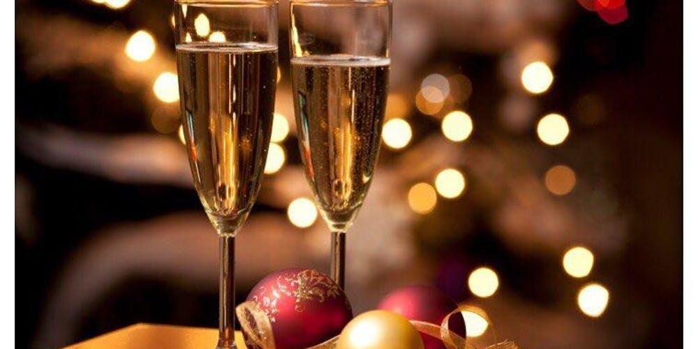 Christmas Wine.Another Christmas Wine Tasting