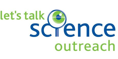 Let's Talk Science McMaster Training Session (October 5th) tickets