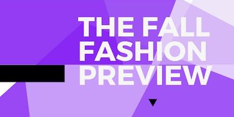 District Of Curves 2019:  The Washington DC Full Figured Fashion Showcase  tickets