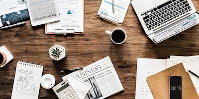 Sortiment optimieren - Kosten senken // Online Workshop
