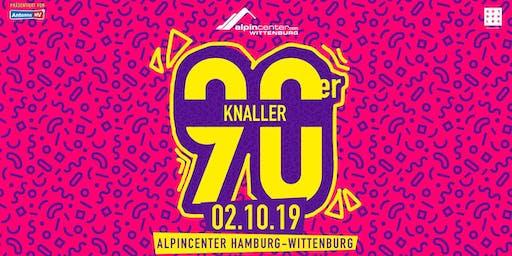 90er-Knaller 2019