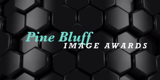 Pine Bluff Image Awards