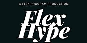 Hype - Intro