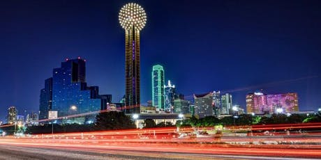 Discover Dallas tickets