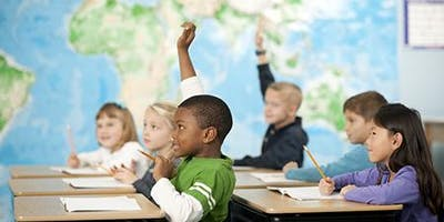 Section 504 or an IEP?