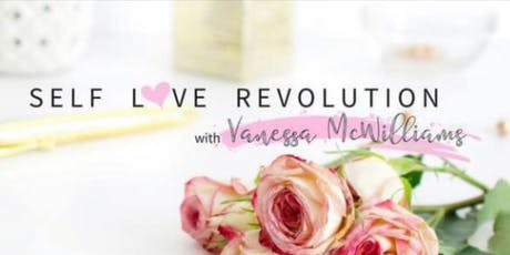 Self Love Revolution - CALGARY tickets