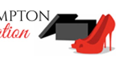Carmila Chinn Hampton Foundation Fundraiser Fashion Show