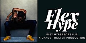 FLEX HYPE