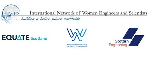 A Centenary of Women in Engineering - INWES Europe and Scottish Engineering