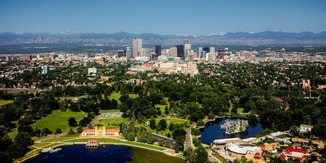 Low Carb Denver 2020 tickets