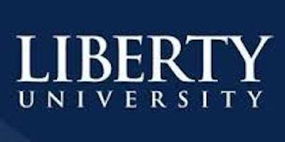 Liberty University College Visit