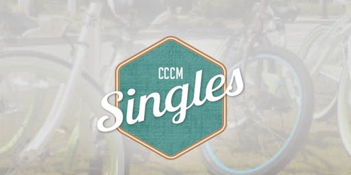 Calvary Chapel Costa Mesa Singles