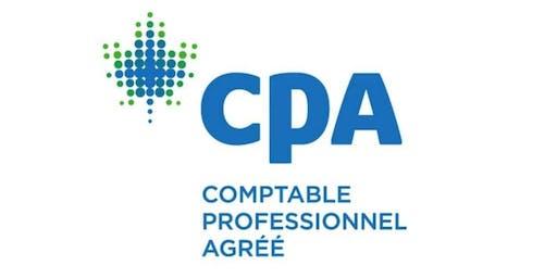 410-1T4 (Pierre Veillette) L'ordre des CPA