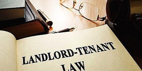 In charge or a victim - Understanding the Residential Tenancies Act (RTA) tickets