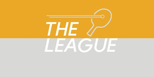 The League - Opening Tournament