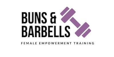 Buns & Barbells