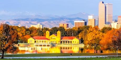 FAPA Pilot Job Fair, Denver May 16, 2020 tickets