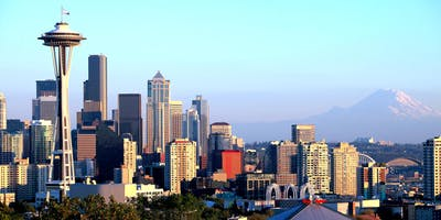 FAPA Pilot Job Fair, Seattle August 29, 2020