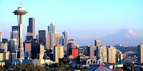 FAPA Pilot Job Fair, Seattle August 29, 2020 tickets