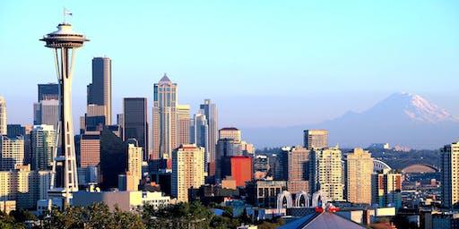 FAPA Pilot Job Fair, Seattle August 29, 2020
