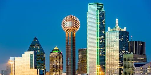 FAPA Pilot Job Fair, Dallas/Fort Worth December 12, 2020