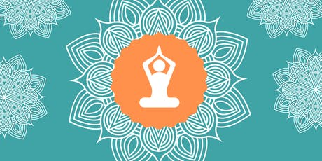 Back to Basics Yoga Workshop tickets