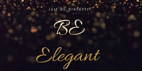 BE Elegant tickets