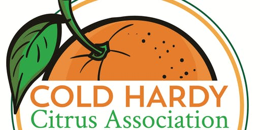 Cold Hardy Citrus Association 1st  Annual Meeting