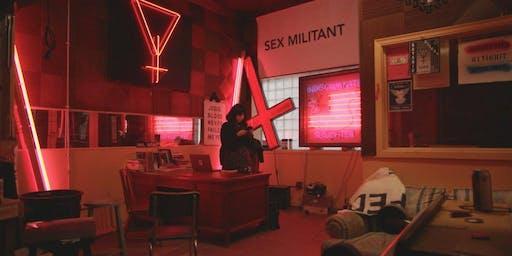 Margate Film Festival: Hail Satan?