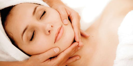 Spa Facial Course (fully accredited)