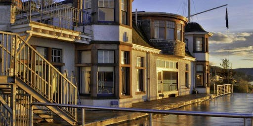 Gourock History Walk 2 (Central & West)