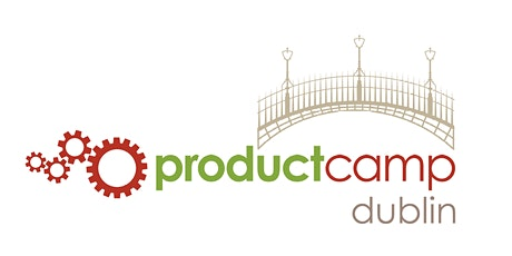 Product Camp Dublin 2021 tickets