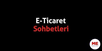 E-Ticaret+ve+E-%C4%B0hracat+Sayesinde+%C4%B0%C5%9Finizi+N