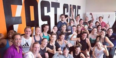 ShredFest! East Side's1st Anniversary Celebration & Open House