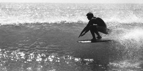 Jersey Surfboard Club 60th Anniversary Party tickets