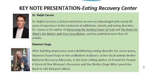 Iowa & Nebraska Eating Disorder Conference
