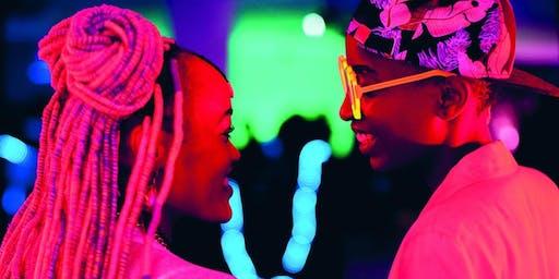 Margate Film Festival: Rafiki